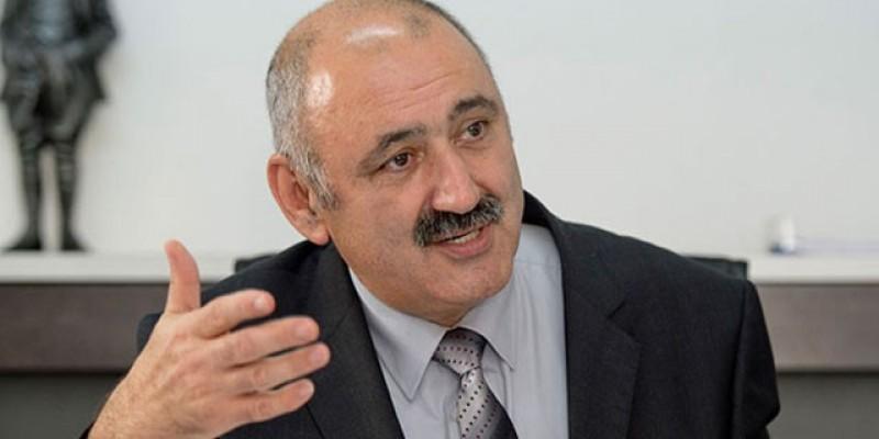 İngiliz Üslerinde çalışan Kıbrıslı Türklerin statüsü ele alındı