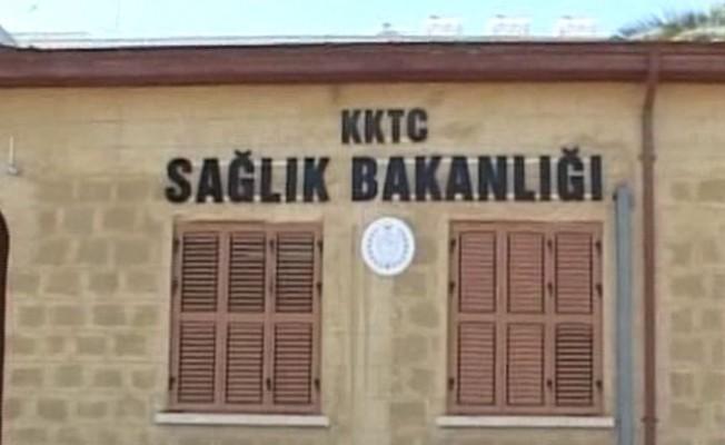 Sağlık Bakanlığı'ndan 'Sercan Çavuşoğlu' açıklaması...