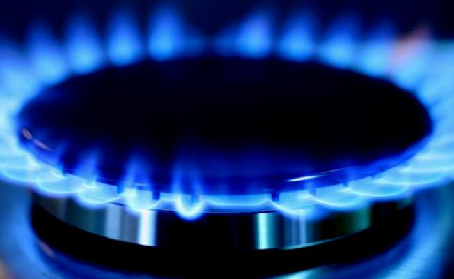En ucuz doğalgaz tüketen ülke Türkiye