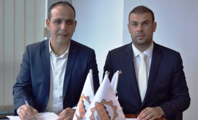 LTB ile Near East Bank arasında işbirliği