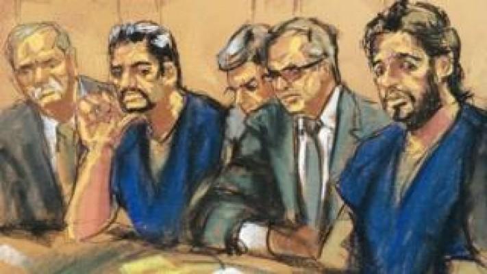 """""""Zarrab rüşvet verdi, soruşturmanın üstü kapatıldı..."""""""