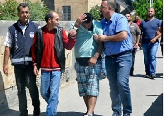 529 kök hintkenevirine 7 yıl hapis cezası