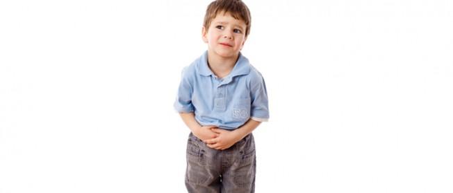 """""""Çocukların idrar tutması ürolojik hastalık nedeni"""""""