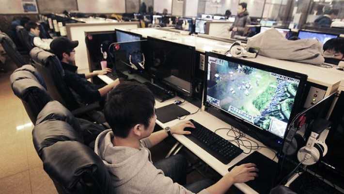Dünya Sağlık Örgütü, oyun bağımlığını masaya yatırdı