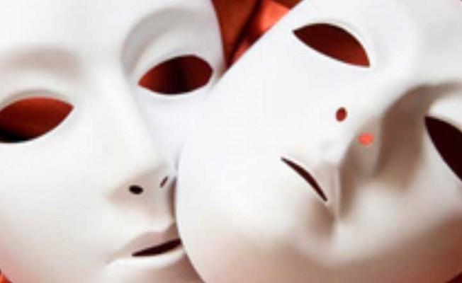 Etkileşimli Drama Derneği sempozyum düzenliyor