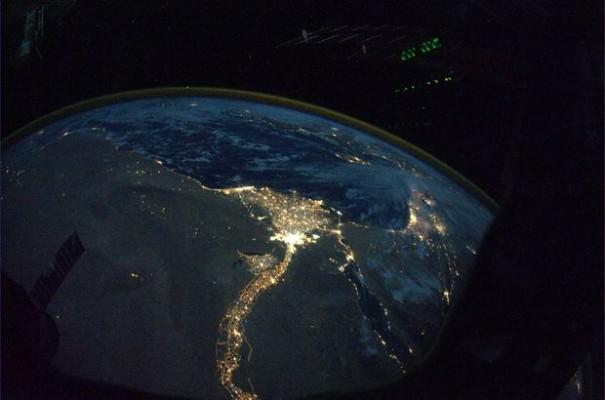 Rusya, uzay oteli kuracak