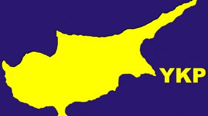 YKP Asgari ücretin yeniden düzenlenme çağrısı yaptı