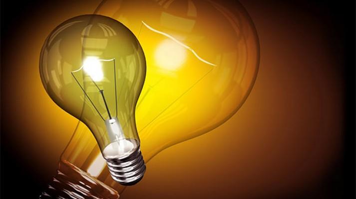Haspolat bölgesinde elektrik kesintisi