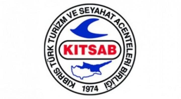 KKTC, UFTAA Kongresi'nde temsil edilecek