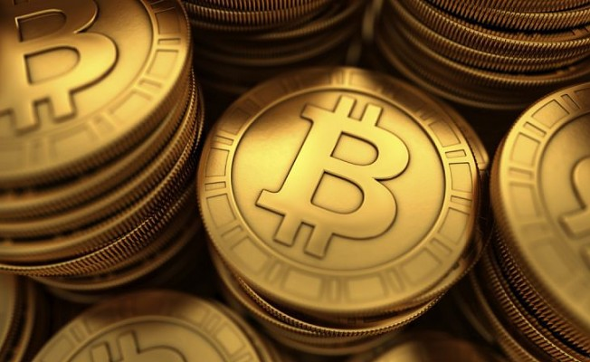 Silahlı Bitcoin soygunu !!!