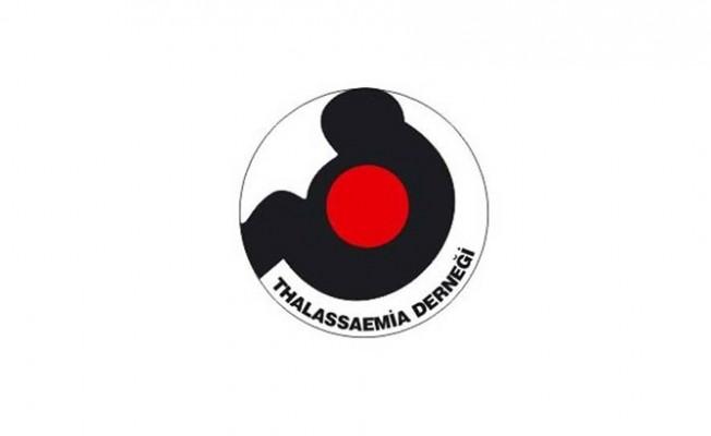 Thalassaemia Derneği, 40. kuruluş yıldönümünü kutluyor