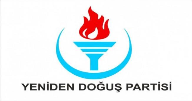 YDP Merkez Yönetim Kurulu yarın toplanıyor