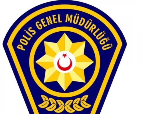 Gazimağusa ve Girne'de asayiş ve trafik operasyonu