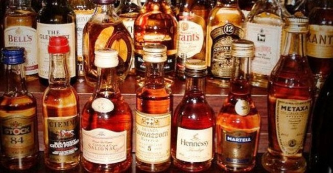 İçki ruhsatları 2 Mart'a kadar yenilenmeli