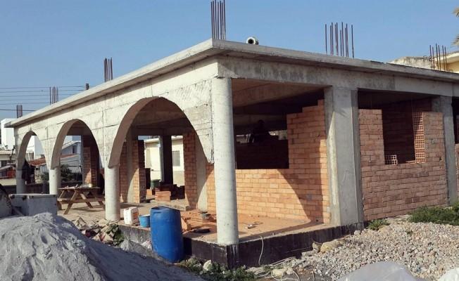 İskele Belediyesi projelerini anlattı