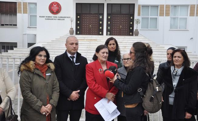Kanser Hastaları Derneği hükümete çağrı yaptı