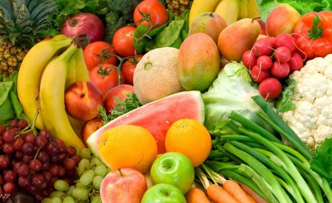 Kanser tedavisinde beslenmenin önemi