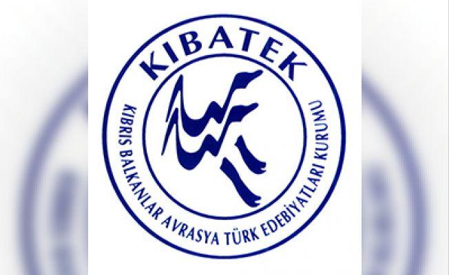 Kıbrıs Türk Edebiyatçıları Sempozyumu 5 Mart'ta