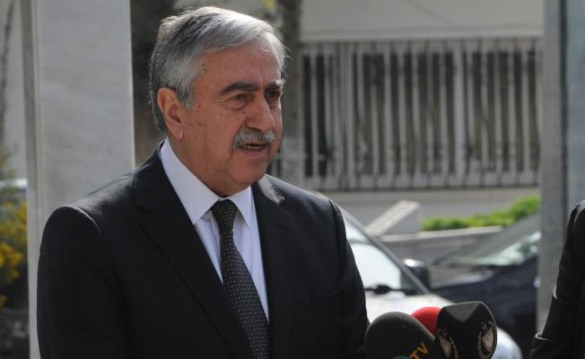 """""""Nalbantoğlu'nun değerlerini genç kuşaklara taşıyabilmek önemli…"""""""