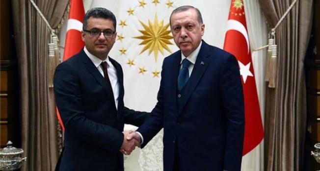 """""""Ankara'da gönül kırıklığı..."""""""