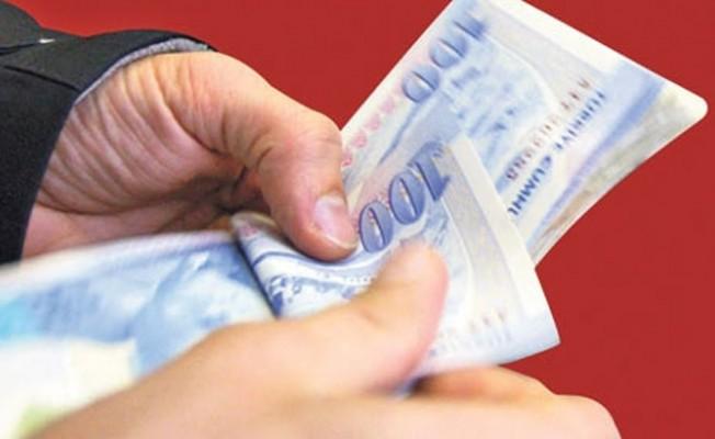 Asgari Ücret Saptama Komisyonu üyeleri belli oldu