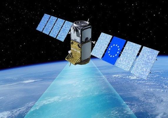 Brexit tartışması uzaya taştı: İngiltere Galileo'dan da çıkacak!