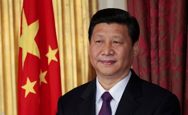 Çin Devlet Başkanı'nın süresiz görevde kalmasının önü açıldı