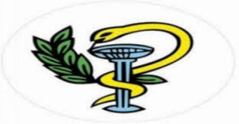 Eczacılar Birliği, 14 Mart Tıp Bayramı'nı kutladı
