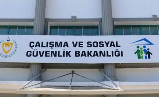 """""""Engelli Yoklama Bildirgeleri"""" için son gün 30 Mart"""