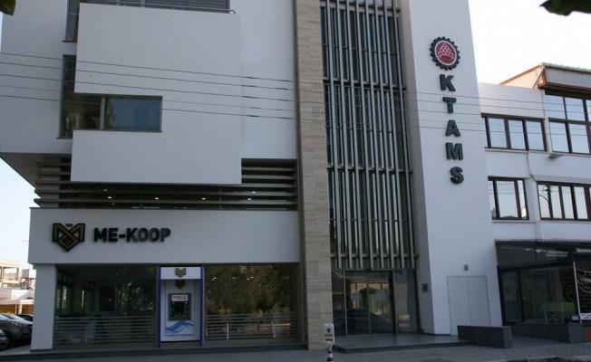 ME-KOOP, Uluslararası Kooperatifler Birliği'ne üye oldu
