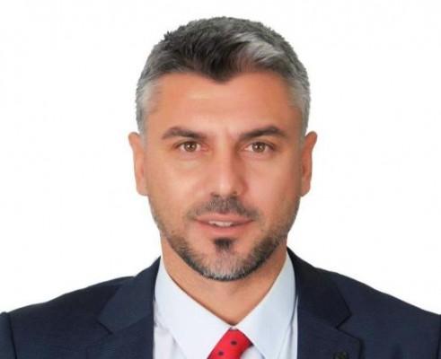 Mehmet Akif Ersoy anıldı