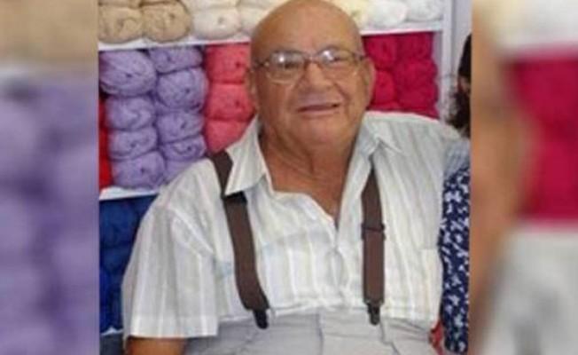 Mustafa Lefkonuklu hayatını kaybetti…