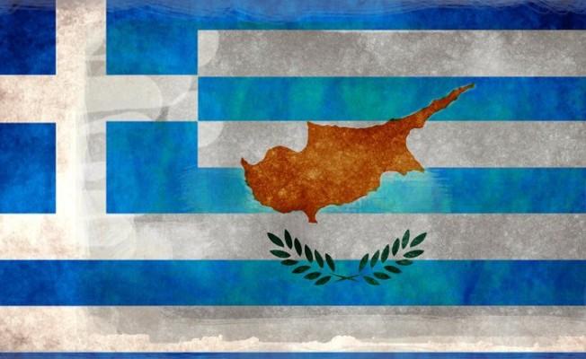 Yunanistan-Güney Kıbrıs Yüksek İşbirliği Konseyi Kuruluyor