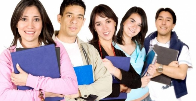57 öğrenciye daha burs almaya hak kazandı