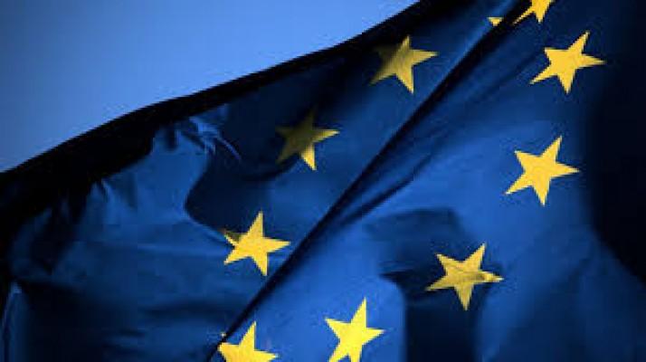 """Avrupa'dan Türkiye'ye """"seçimleri erteleyin"""" çağrısı!"""