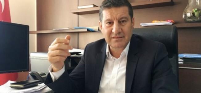 Gürcan Erdoğan'ın avukatı açıklama yaptı...