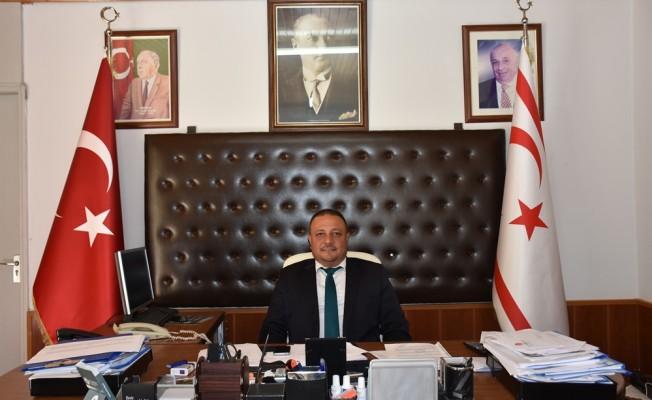 """""""Maaşlar dövize endekslenmeli"""""""