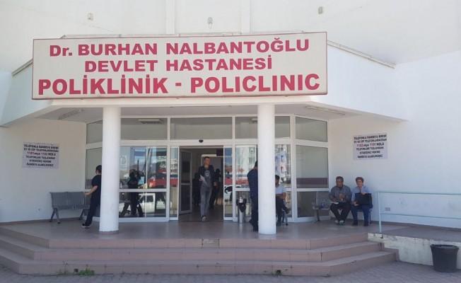 Poliklinik çalışma saatleri 14:30'a kadar uzatıldı