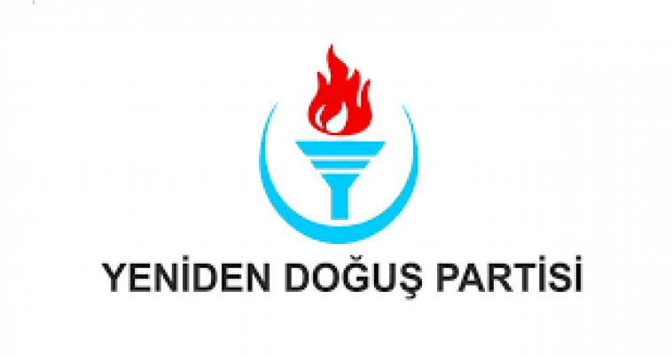 YDP'den Özgürgün'e tepki!