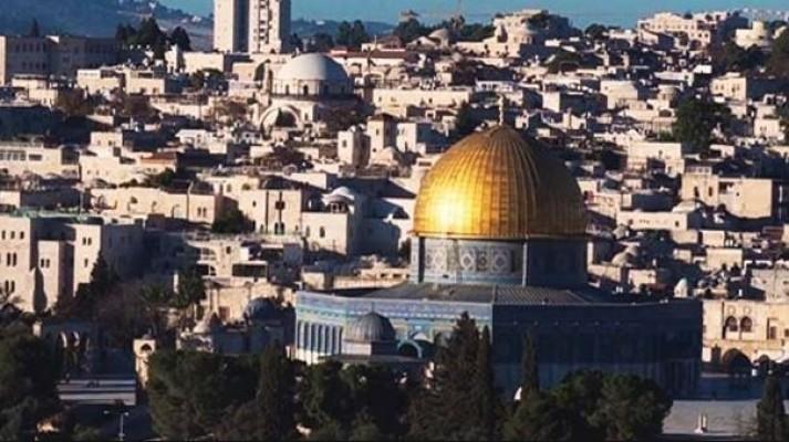 Akıncı ve Özersay İslam İşbirliği Teşkilatı Zirvesi'ne katılacak
