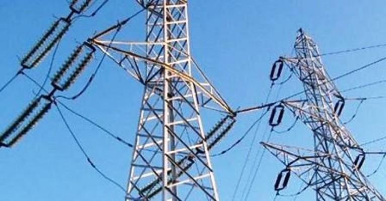 Altınova ile Ağıllar Köyü'ne 8 saat elektrik verilmeyecek
