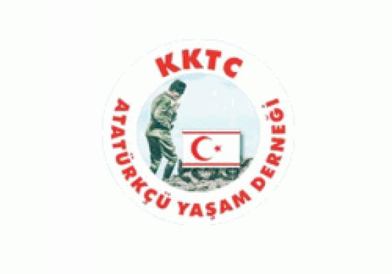 """""""Atatürk ve Akdenizli Olmak"""" konulu konferans"""