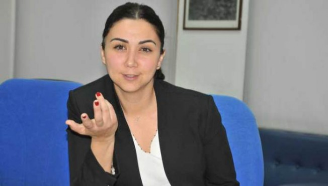 Baybars'tan 'vatandaşlık' açıklaması!