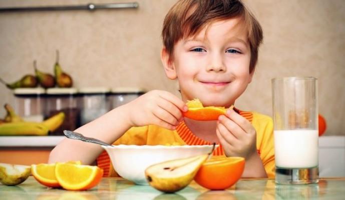 Besin alerjileri zamanla kaybolabilir