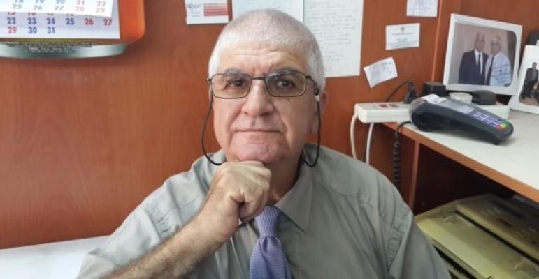 """""""Çerçevenin amacı, Türk ordusunu adadan uzaklaştırmaktır"""""""