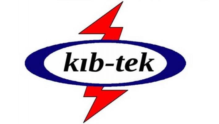 Kıb-Tek: İhalesiz yakıt alınmadı!