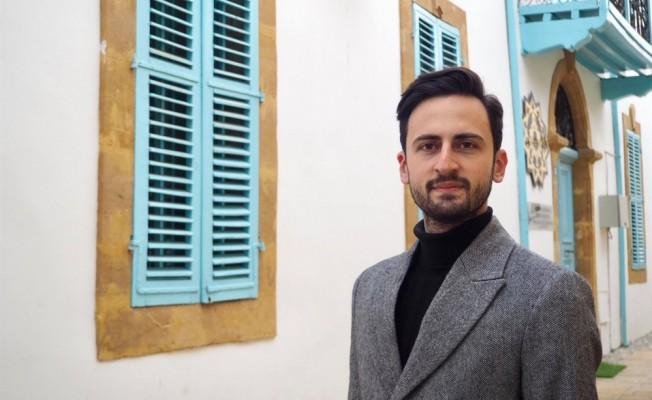 """""""Kıbrıs Türkü'ne en uygun parlementer sistemdir"""""""