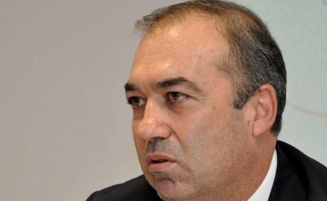 Sertoğlu: Lefkoşa'da her yer pislik içinde!