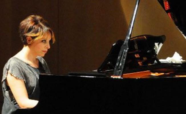Rüya Taner konser sezonunu kapatıyor