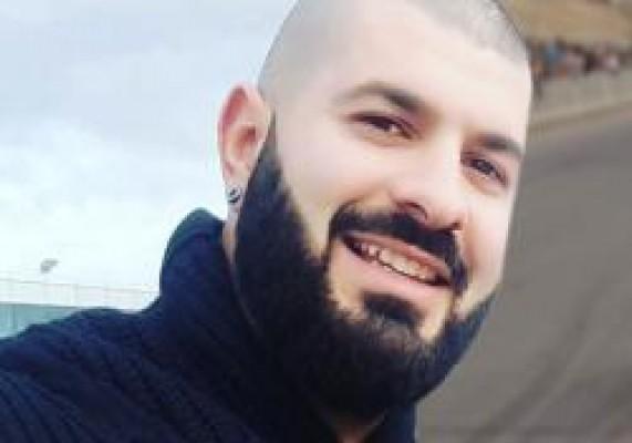 Yazgım Karakurt hayatını kaybetti
